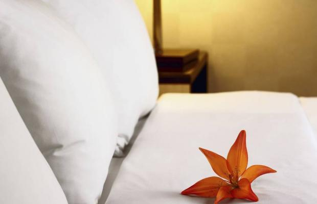 фотографии отеля Blarney Hotel & Golf Resort изображение №7
