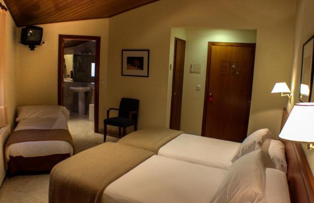 фотографии отеля Oros изображение №11