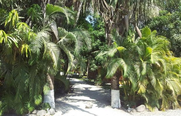 фото Esencia Hotel and Villas изображение №30