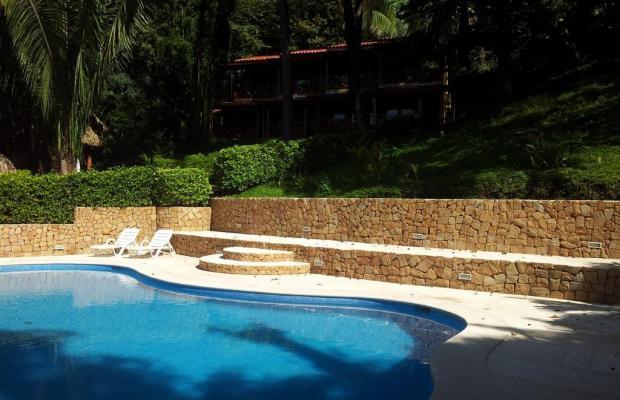 фотографии Esencia Hotel and Villas изображение №24