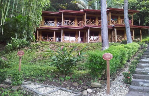 фото отеля Esencia Hotel and Villas изображение №17