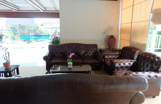 фотографии Tarin Hotel изображение №24