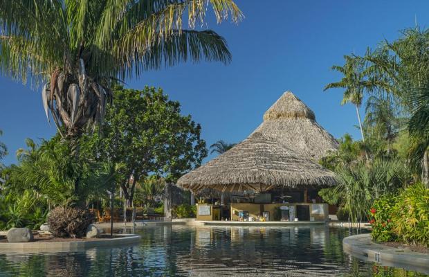 фото отеля The Westin Golf Resort & Spa Playa Conchal изображение №17