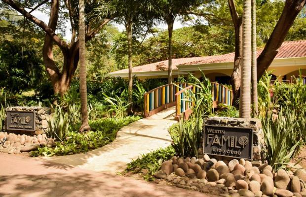 фото The Westin Golf Resort & Spa Playa Conchal изображение №14