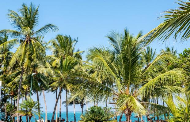 фотографии Serena Beach Resort & Spa изображение №20