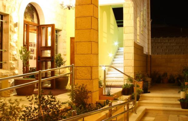 фото Villa Nazareth изображение №10