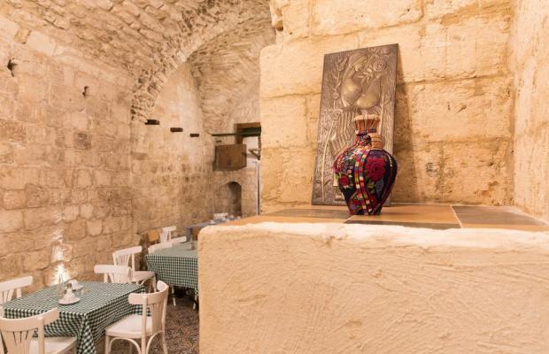 фотографии отеля Al Hakim Guest House изображение №3
