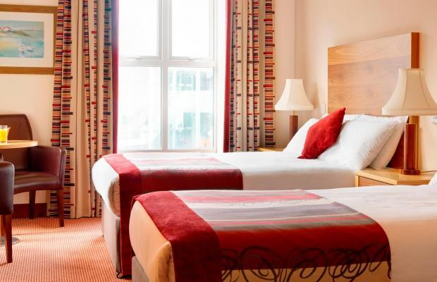 фото Maldron Hotel Galway изображение №10
