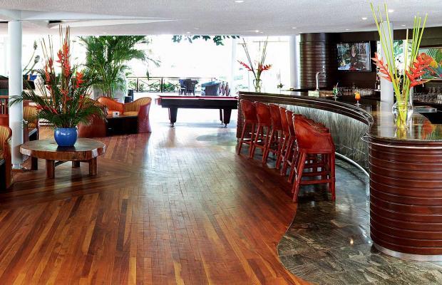 фотографии отеля Barcelo Tambor Beach изображение №39