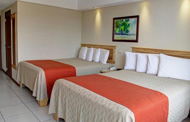фотографии отеля Best Western Jaco Beach Resort изображение №15
