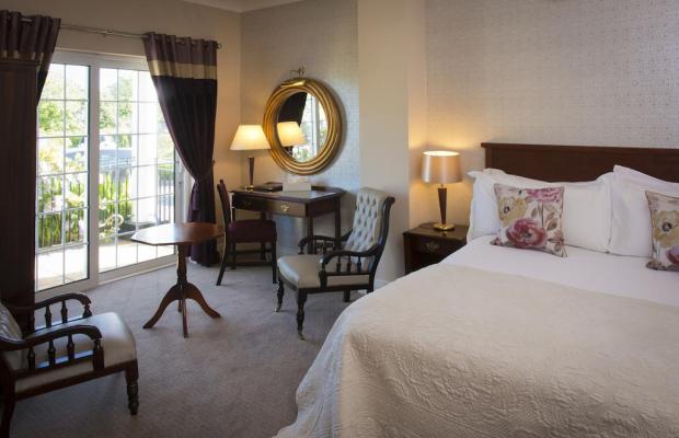 фотографии Whitford House Hotel изображение №32
