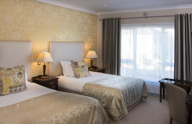 фотографии Whitford House Hotel изображение №28