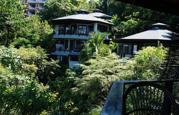 фото Buena Vista Luxury Villas изображение №78