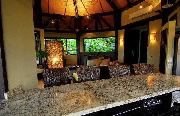 фото отеля Buena Vista Luxury Villas изображение №29