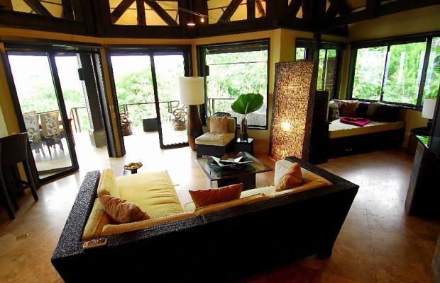 фото Buena Vista Luxury Villas изображение №26