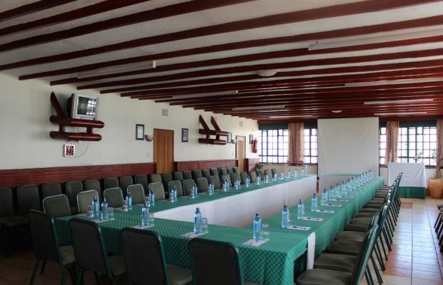 фото отеля Kenya Comfort изображение №9
