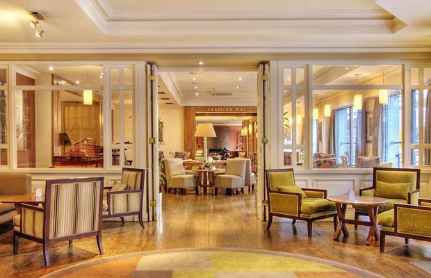 фото отеля Brooks изображение №5