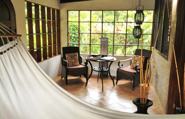 фотографии отеля Casa Corcovado Jungle Lodge изображение №51