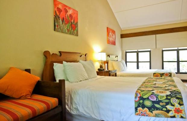 фотографии Bahia Del Sol Beach Front Hotel & Suites изображение №16