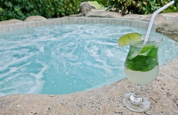 фотографии отеля Bahia Del Sol Beach Front Hotel & Suites изображение №15
