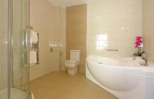 фото отеля Menlo Park Hotel Galway City изображение №25