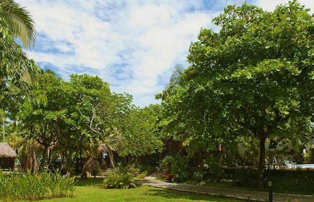 фото отеля Karahe Beach Hotel изображение №53