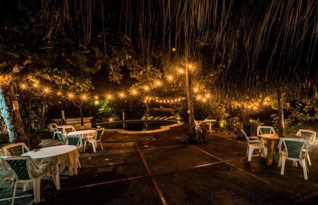 фотографии Karahe Beach Hotel изображение №4