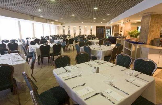 фотографии C Hotel Tiberias изображение №16