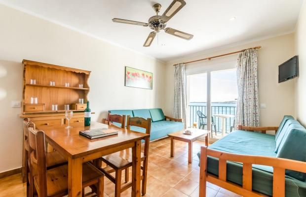 фото Apartamentos Blancala изображение №22