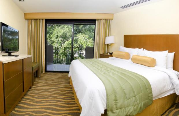 фотографии отеля Best Western Irazú Hotel & Casino изображение №19