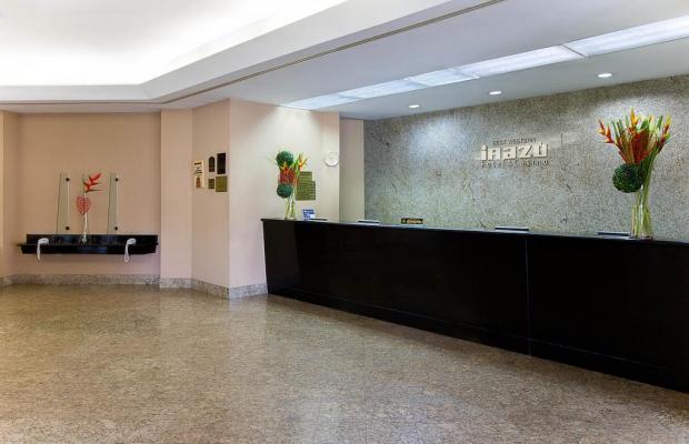 фотографии Best Western Irazú Hotel & Casino изображение №16