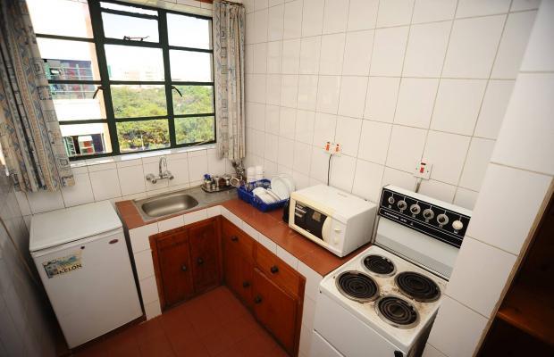 фото Kenya Comfort изображение №6