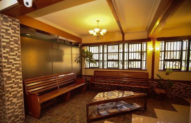 фото Kenya Comfort изображение №2
