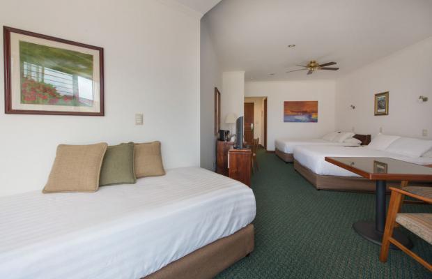 фото отеля Hotel Bougainvillea изображение №21