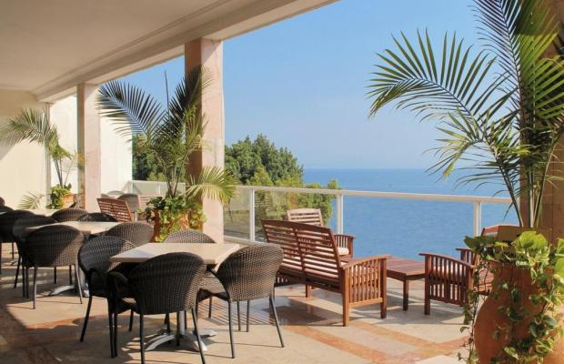 фото отеля Caesar hotel Tiberias изображение №13