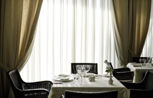 фото отеля PortBlue LaQuinta Hotel & Spa изображение №17