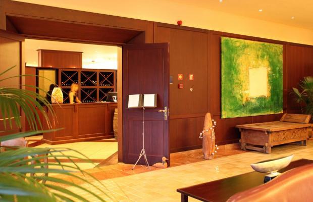 фотографии отеля PortBlue LaQuinta Hotel & Spa изображение №15