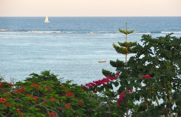 фото отеля Tijara Beach изображение №49