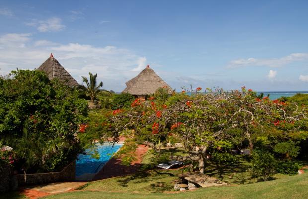 фото Tijara Beach изображение №22