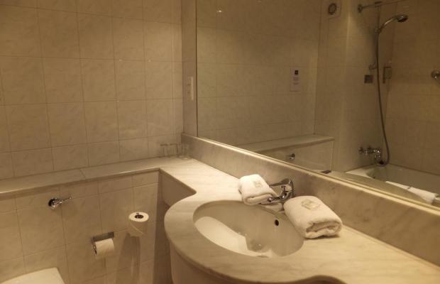 фото Ramada Hotel Bray изображение №6
