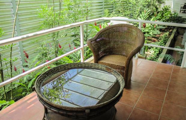 фото отеля Casa Roland Marina Resort изображение №57