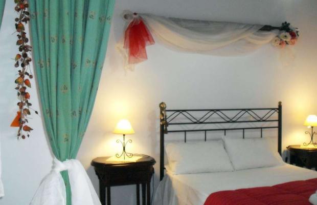 фотографии отеля Villa Forestata изображение №31