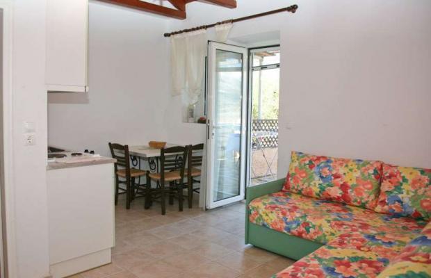 фото Villa Forestata изображение №14