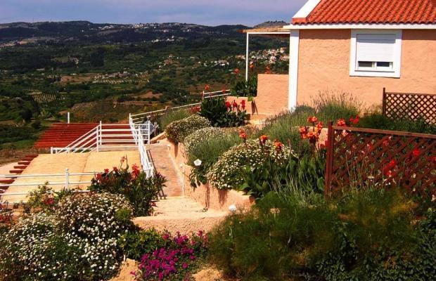 фото отеля Villa Forestata изображение №5