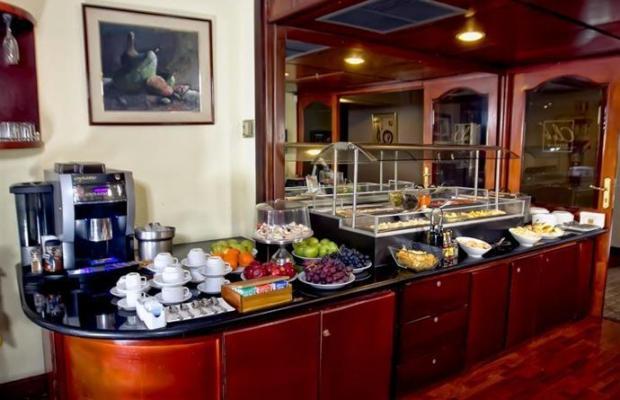 фото отеля Barcelo San Jose Palacio изображение №17
