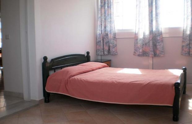 фото Villa Bianca изображение №18