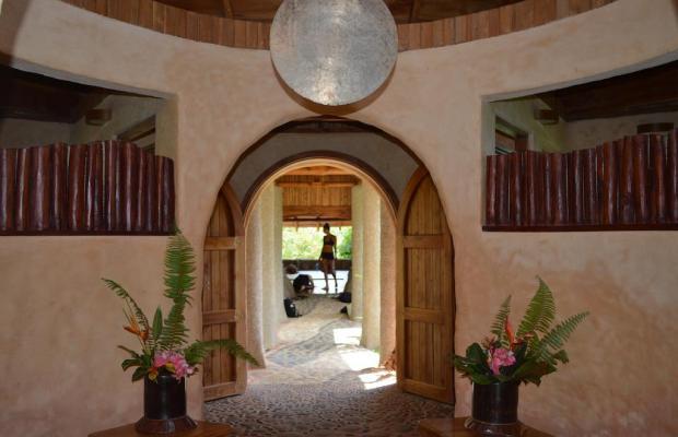 фотографии La Cusinga Eco Lodge изображение №16