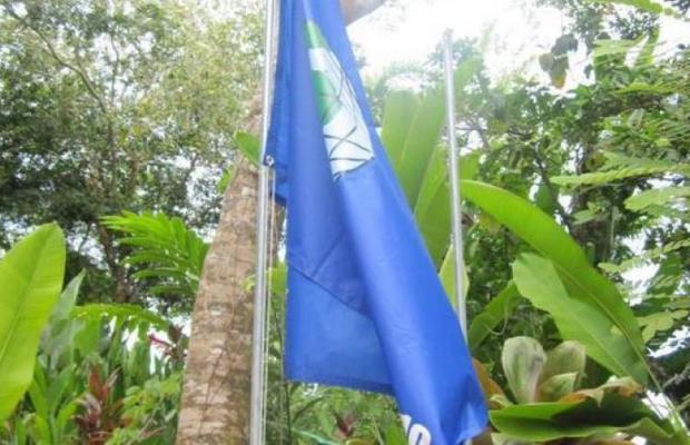 фото отеля La Cusinga Eco Lodge изображение №9