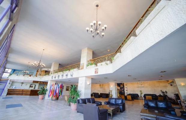 фотографии Bethlehem Hotel изображение №20