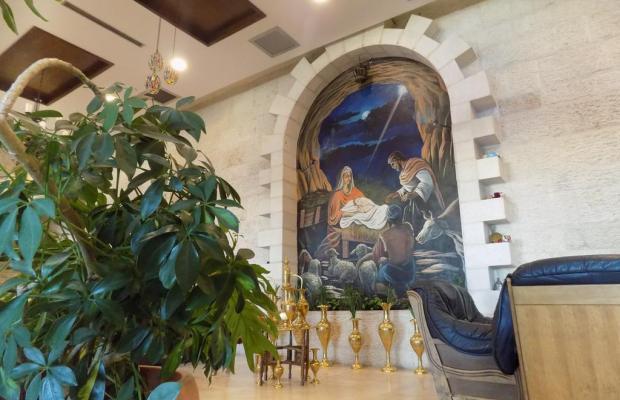 фотографии отеля Bethlehem Hotel изображение №7